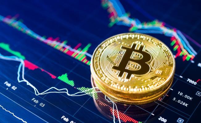 Bitcoin İçin Flaş Tahmin: 10 Yılda 1 Milyon Doları Aşabilir! Peki 1 Bitcoin Kaç TL?