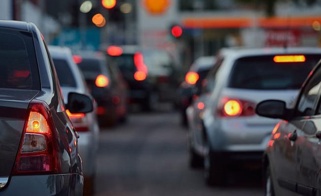 Bu Karar Çok Konuşulacak! Otomobillerde Zorunlu Olacak Yeni Sistem Açıklandı