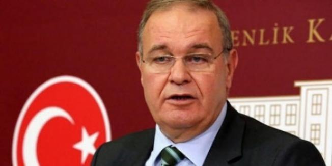 CHP'den Önemli Açıklama: Öncelik Ekonomi Olmalı