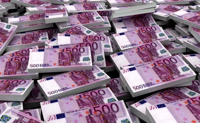 Cuma Günü Son! O Banknotlar Artık Tedavülden Kalkıyor!