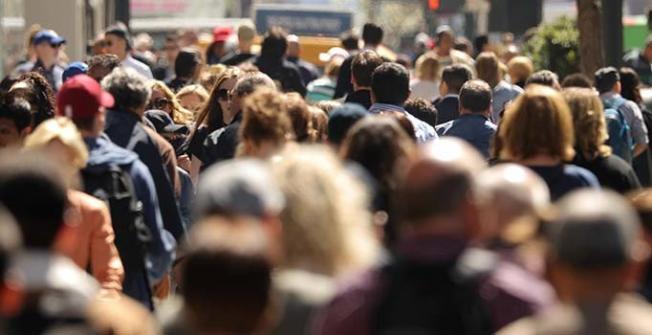 Dünya Sağlık Örgütü Açıkladı- Ortalama Yaşam Süresi Uzadı