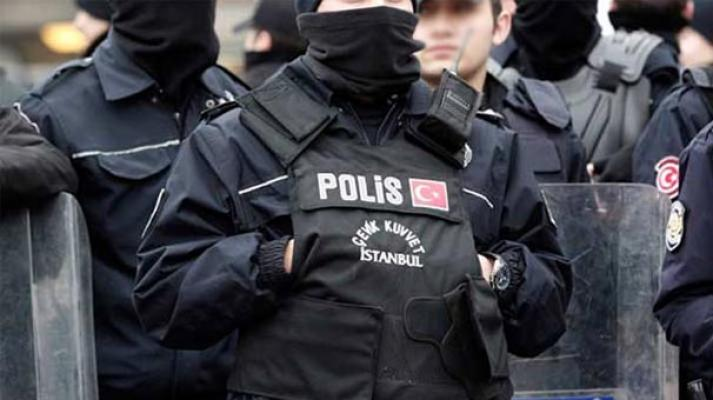 EGM 13 Bin Polis Alımı Ne Zaman Yapılacak? 24. ve 25. Dönem 13 Bin Polis Alımı Başvuru Şartları!