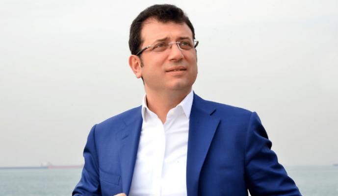 Ekrem İmamoğlu'ndan Seçim Açıklaması: YSK Artık Son Noktayı Koymalıdır