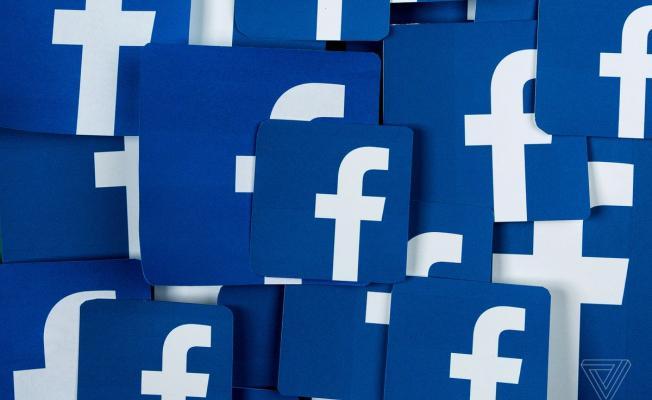 Facebook Hakkında Şok Açıklama! Dijital Mezarlık
