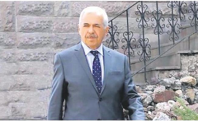 Flaş YSK Kararı! Seçimlerin Yenileneceği Kırıkkale'nin Keskin İlçesinde Mazbata İptal Edildi!