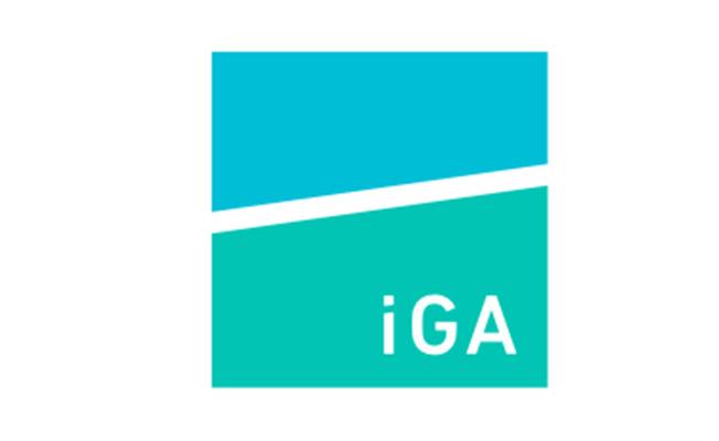İGA Havalimanı Personel Alım İlanı! İGA Personel Alımı 2019! İGA Havalimanı İşçi ve Personel Alım İlanı