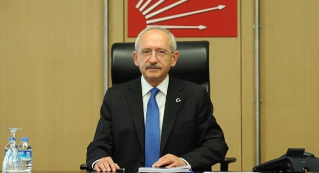 İmamoğlu Seçimi Kazandı! CHP Lideri Kılıçdaroğlu'ndan İlk Açıklama