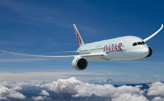 Katar Havayolları Yüksek Maaşla Yeni Personel Alım İlanı Yayımladı! 2019 Katar Havayolları Personel Alımı Başvuru Şartları!