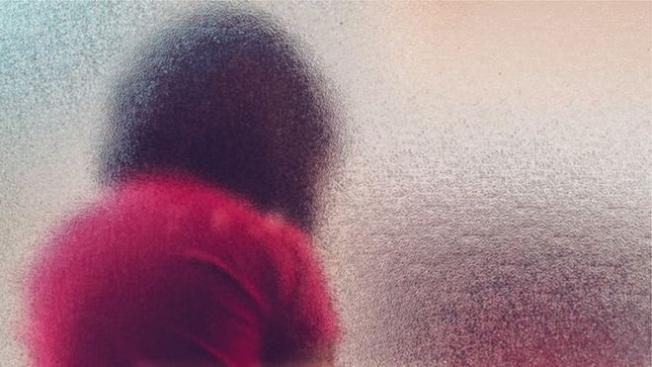 Küçükçekmece'de 5 Yaşındaki Kız Çocuğuna Tecavüz Eden Sapık Pakistan Uyruklu M.V. Suçunu İtiraf Etti