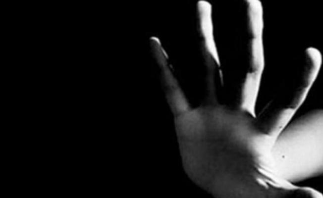 Küçükçekmece'deki 5 Yaşındaki Kız Çocuğuna Tecavüz Olayında Şok! 9 Kişi Gözaltına Alındı