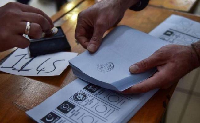 Maltepe'de Oy Sayımına AK Parti'den Yeni İtiraz İddiası!