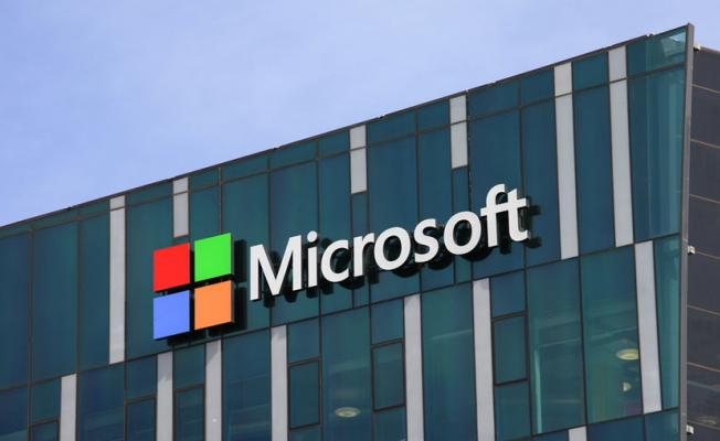 Microsoft O Uygulamanın Fişini Çekiyor
