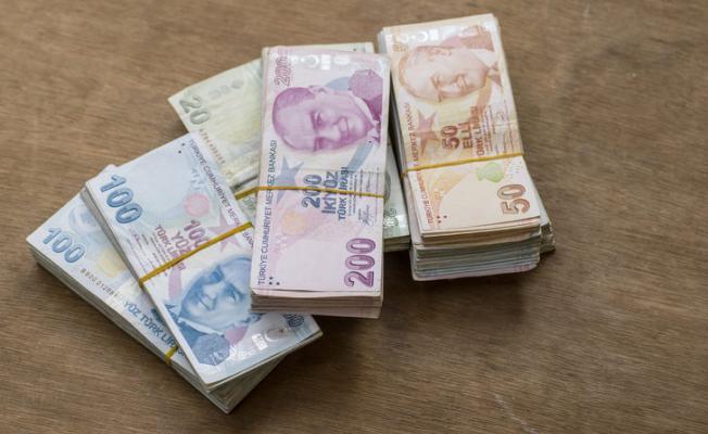 Milyonları İlgilendiriyor- Bu Ödemeler İçin Süre Başladı