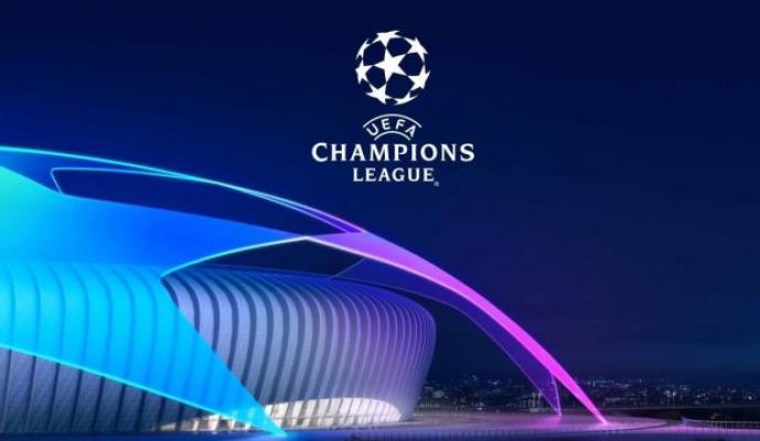 Şampiyonlar Ligi Çeyrek Final Maçları Ne Zaman? UEFA Şampiyonlar Ligi Çeyrek Final Maç Tarihleri