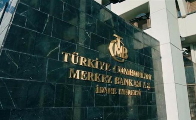 Son Dakika! TCMB Yeni Faiz Kararını Açıkladı, Dolar Sert Fırladı
