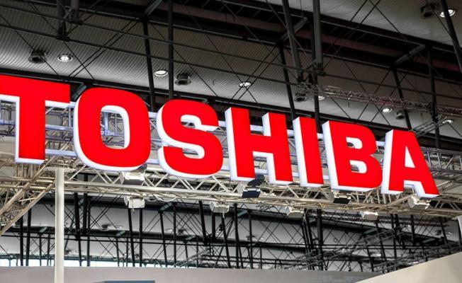 Toshiba'dan Flaş Karar- Toshiba İsim Değişikliğine Gitti
