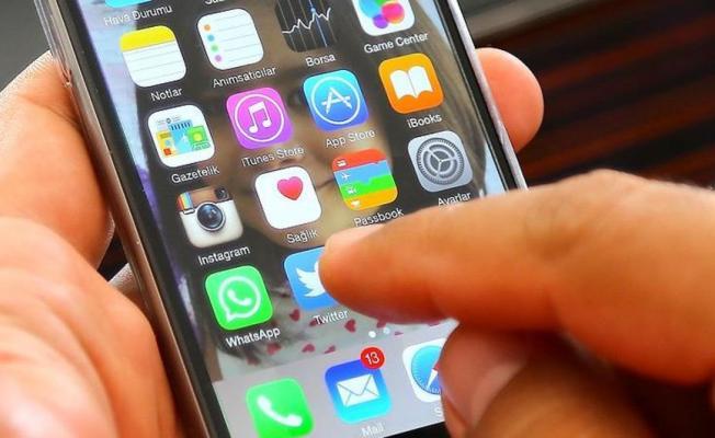 Tüm Telefon Kullanıcılarını İlgilendiriyor ! BTK Duyurdu