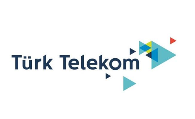 Türk Telekom 8 Bin TL Maaşlı Personel Alımı! Türk Telekom Personel Alımı 2019! Türk Tekelom Personel Alımı Başvuru Yapma