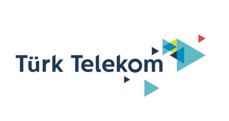 Türk Telekom Nisan Ayı Personel Alım İlanı Yayımlandı- Türk Telekom Personel Alımı- Türk Telekom Personel Alımı Başvuru Şartları Nelerdir?