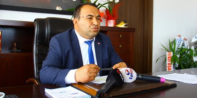 Türkiye'nin En Borçlu İlçe Belediyesi: 78 Milyon Lira Borcu Var