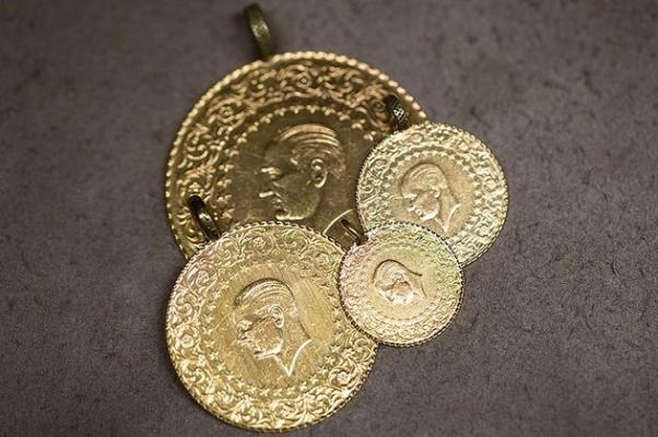 Uzmanlardan Şok Açıklama! Gram Altın Fiyatları Alev Alacak