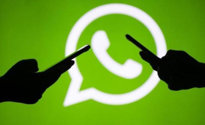 WhatsApp Kullanıcılarına Büyük Şok! WhatsApp Ekran Görüntüsü Almayı Yasaklıyor