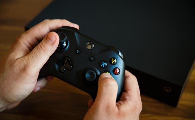 Xbox Türkiye Oyun Fiyatları Zamlandı- Xbox Oyun Fiyatlarına Ne Kadar Zam Yapıldı?