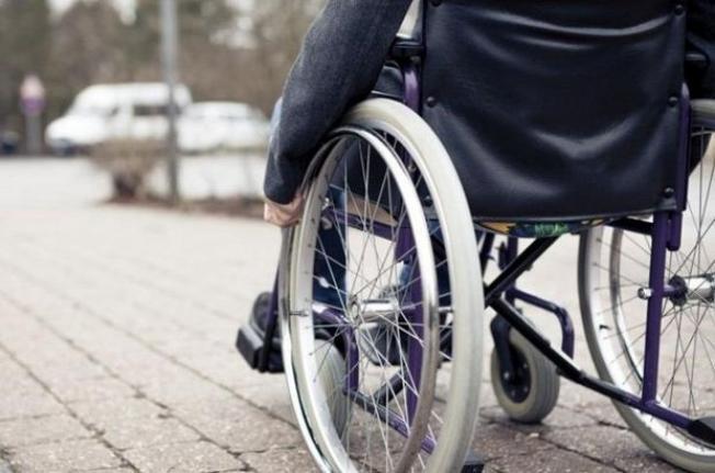 10-16 Mayıs tarihleri 'Engelliler Haftası' olarak biliniyor! Engellilerin hakları nelerdir, malulen emekli nasıl olunur?