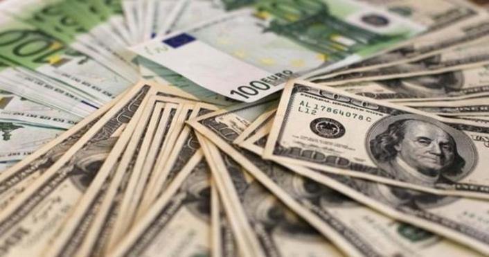 15 Nisan canlı dolar kuru! Anlık dolar kurunda son durum ne? İşte 15 Mayıs döviz kurları ve piyasalardan gelişmeler...