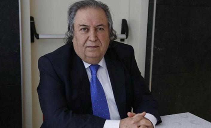 23 Haziran İstanbul Seçimi İçin Flaş İddia! Ünlü Avukat Celal Ülgen Canlı Yayında Açıkladı