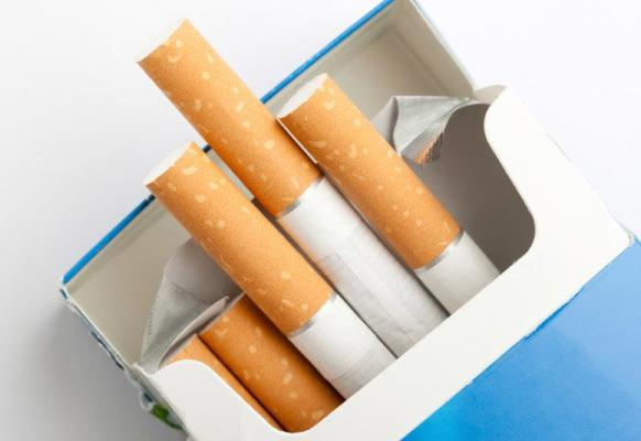 2 Mayıs Tekel Sigara Zam! Sigara Zammı Sonrası Güncel Sigara Fiyatları! 2 Mayıs Zamlı Sigara Fiyatları Tam Listesi