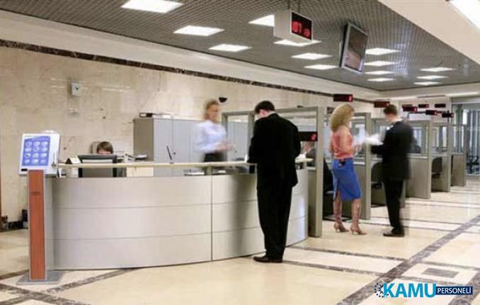 3 Haziran Arefe Günü bankalar açık mı? Ramazan Bayramı tatilinde hangi bankalar açık olacak? Eczane ve noterlerin çalışma saatleri...