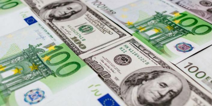 Dolar Fiyatlarında Şok Rekor! Dolar Rekor Kırdı! Dolar Neden Yükseliyor?