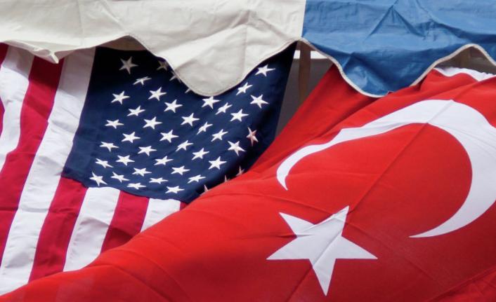 ABD'den Skandal Karar! Türkiye'yi Tehdit Ettiler!