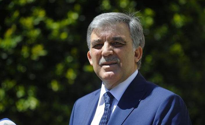 Abdullah Gül, Kılıçdaroğlu İle Gizlice Görüştü Mü? Açıklama Geldi
