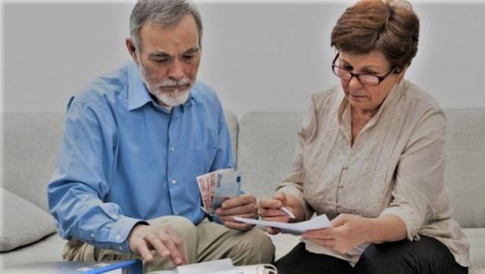 Albayrak'ın açıkladığı emeklilikte reform paketi öncesinde Avrupa'daki emeklilik sistemleri inceleniyor