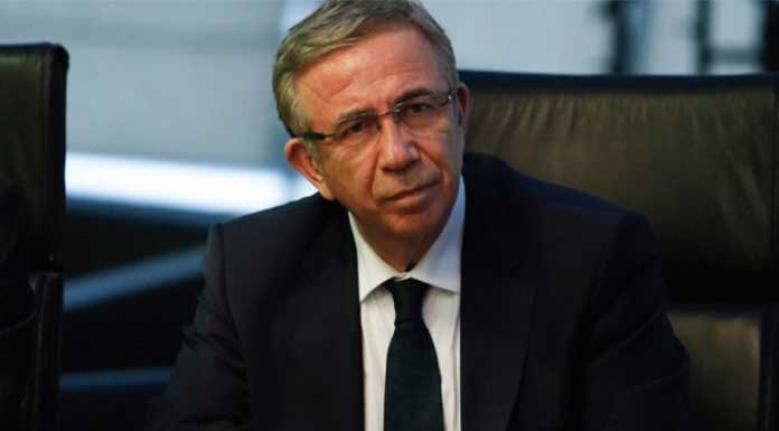 Ankara Büyükşehir Belediye Başkanı Yavaş'tan Şeffaf Yönetim Hamlesi! İlk Defa Yapılacak