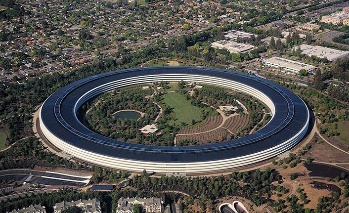 Apple  Evinden Çalışacak Personel Alımı Yapıyor! En Az 10 Bin TL Maaş İmkanı