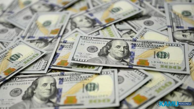 Bankadan Döviz Alanlar Dikkat! BDDK'dan Bankalara Yazı Gönderildi