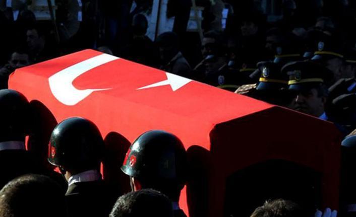 Beşiktaş'taki Terör Saldırısında Ağır Yaralanan Polis Memuru Muammer Ateş, 2,5 Yıl Sonra Şehit Oldu