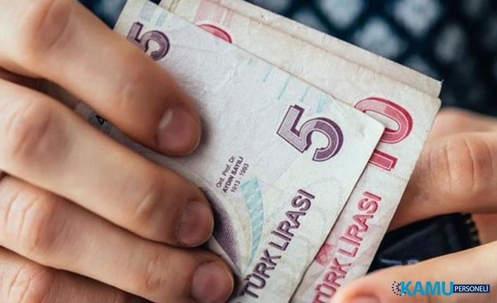 CHP'den Flaş Açıklama: Emekli İkramiyelerine Asgari Ücret Zammı!