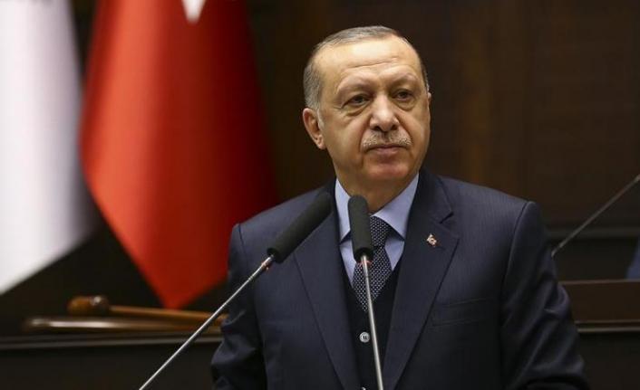 Cumhurbaşkanı Erdoğan'dan YSK ve 23 Haziran Açıklaması!