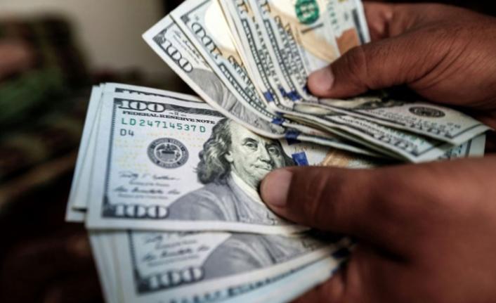 Dolar Kuru Sert Düştü! Dolar Neden Düşüyor? Dolar ve Euro Fiyatlarında Son Durum!
