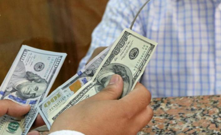 Döviz satışına binde bir vergi getirildi! Kambiyo muamele vergisi nedir? BSMV ne demek?