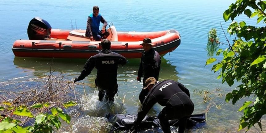 Elazığ'da Acı Olay! Öğretmen Adayı Feci Şekilde Hayatını Kaybetti
