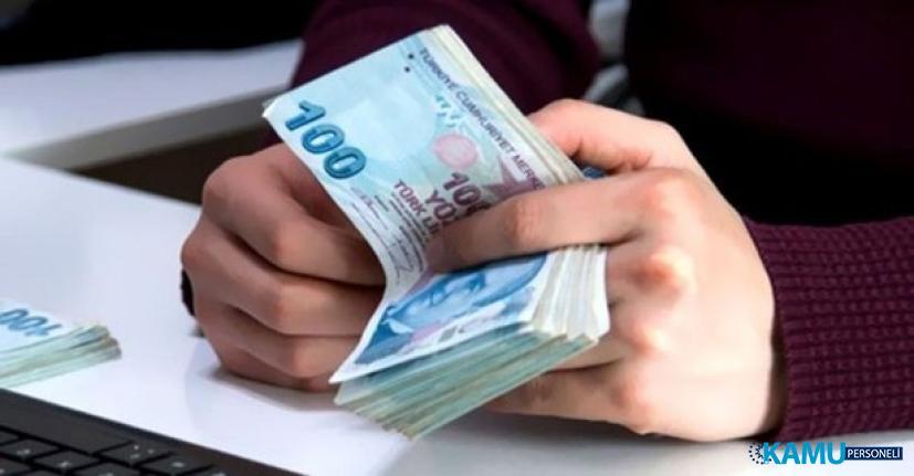 Emekli maaşına ne kadar zam gelecek? 2019 SSK ve Bağ-kur emeklisinin Temmuz zammı ne kadar olacak?