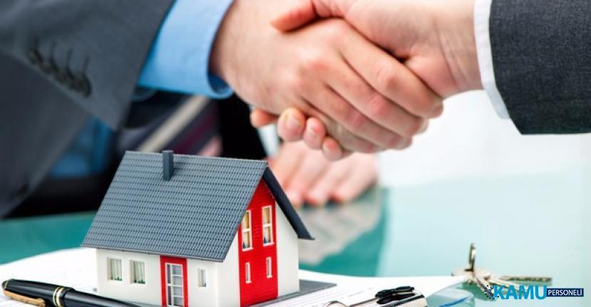 Ev fiyatlarını yüzde 60'a düşürecek formül