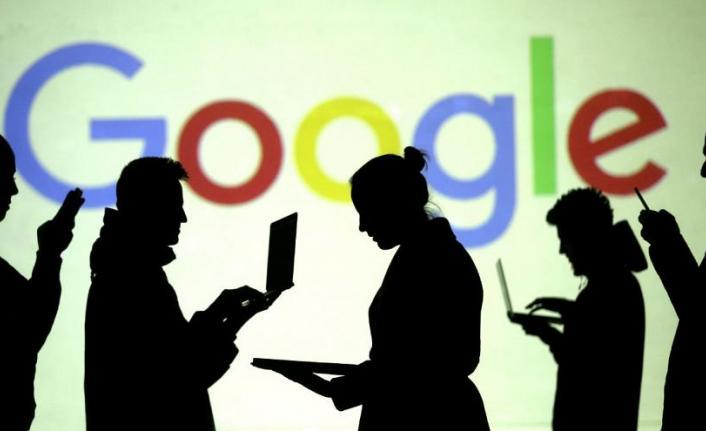 Google'a Otomatik Silme Özelliği Geliyor! Google Otomatik Silme Özelliği Nedir?