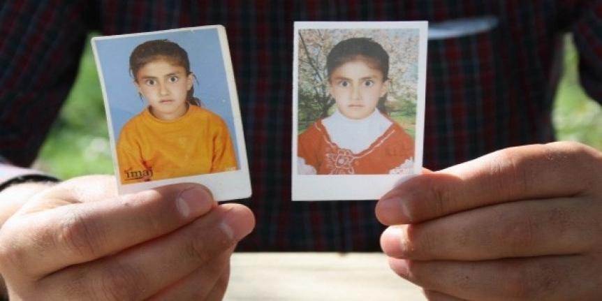 Havan mermisiyle vurulan 12 yaşındaki Ceylan'ın ailesine ödenecek tazminat Danıştay kararıyla bozuldu