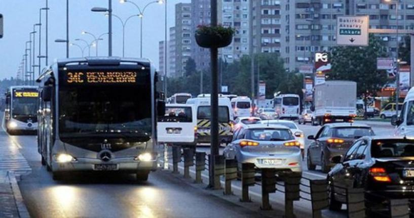 İBB onayladı: Öğrenci aylık mavi kart 85 TL'den 40 TL'ye indirildi! Ramazan Bayramı ve 19 Mayıs'ta ücretsiz